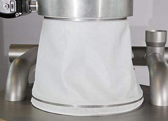 Filterschlauch